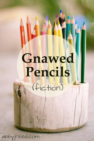 gnawed_pencils