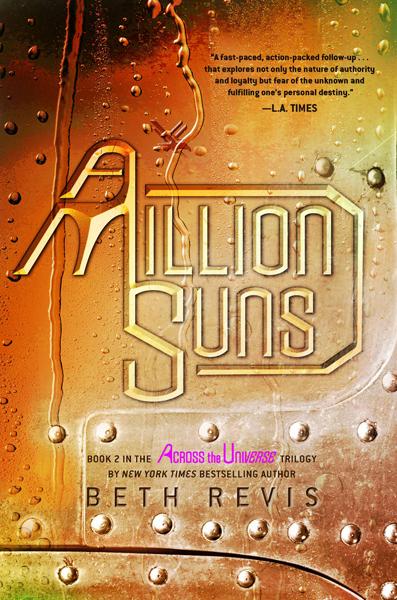 A_Million_Suns