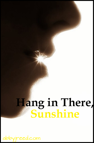 Hang_In_There_Sunshine
