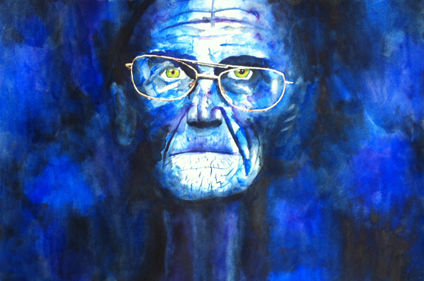 watercolor_blue_man_with_glasses