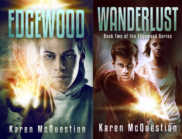 Edgewood_Wanderlust