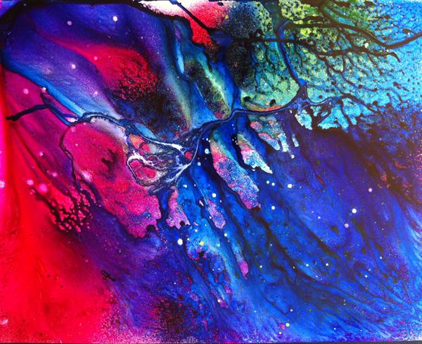 watercolor_Nebula_II