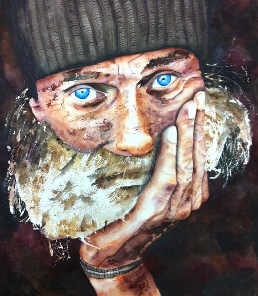 watercolor_old_fisherman