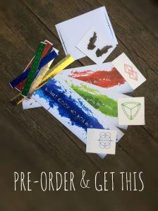 pre-order-goodies