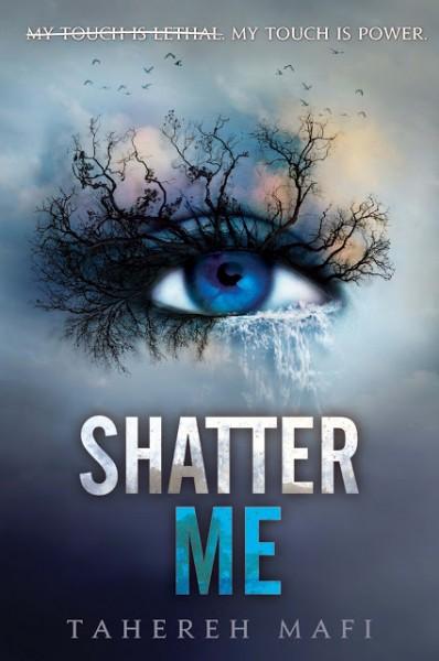 Shatter_Me
