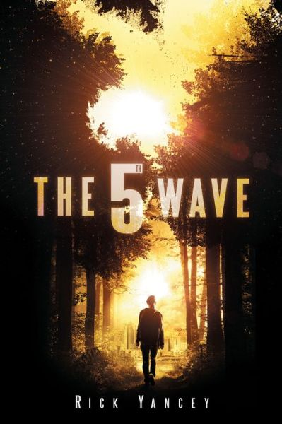 The_5th_Wave