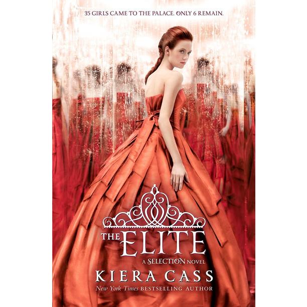 the_elite