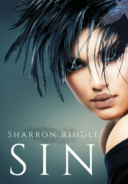 Sin_cover