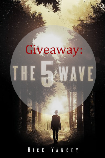 The_5th_Wave_Giveaway
