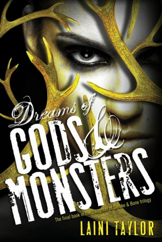 dreams_of_gods_and_monsters