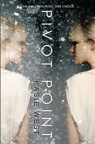 pivot_point_kasie_west