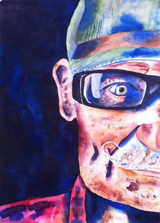 Half_face_Old_man_glasses