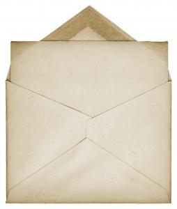 vintage_envelope