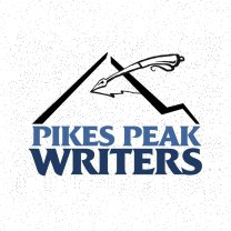 Pikes_Peak_Writers