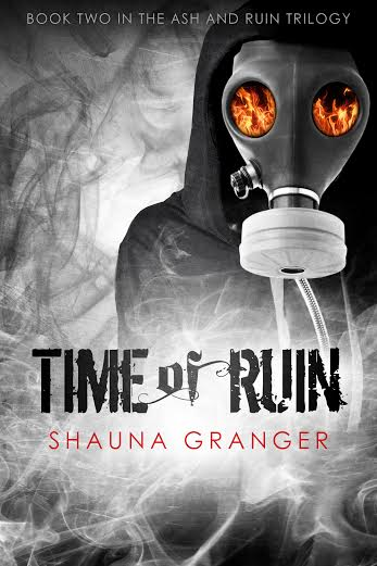 Time_of_Ruin