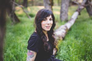 Heather_author_photo