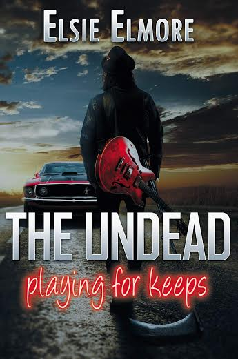 book blitz undead playing keeps