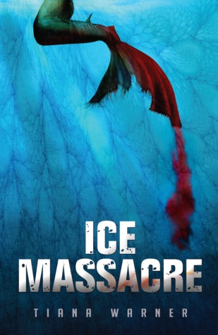Ice_Massacre
