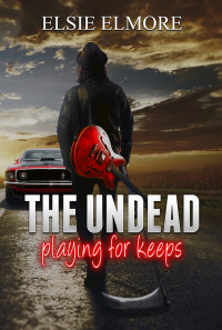 Undead8