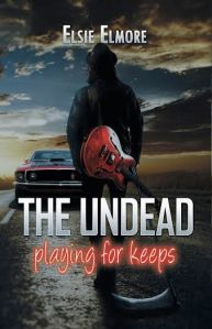 Undead9