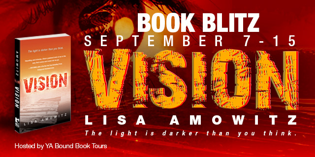 Vision_bookblitz