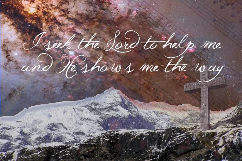 Go_Tell_it_Mountain_Week3