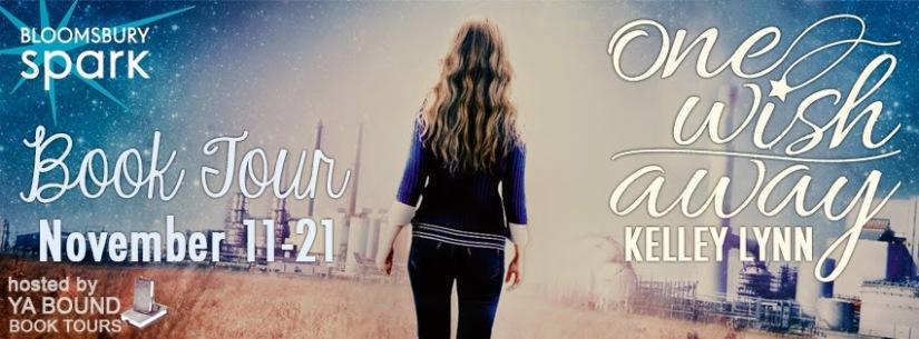 One_Wish_Away_banner