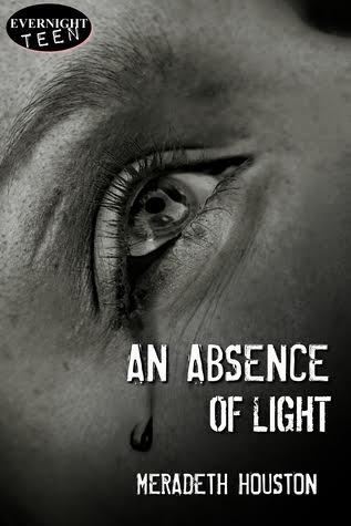 An_Absence_of_Light