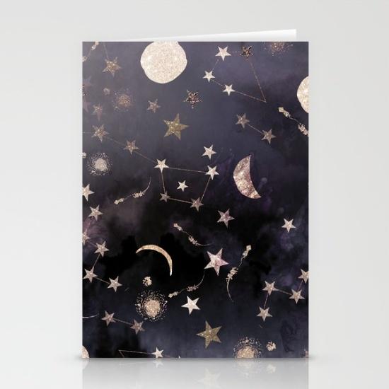 constellations-lja-cards