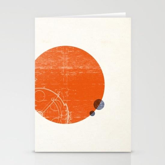 mars-i-cards