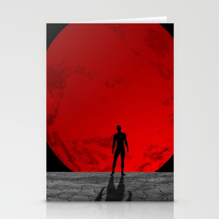 red-planet-2gf-cards
