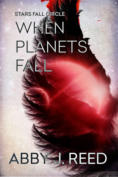 when-planets-fall